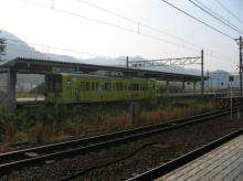 IMG_4321.jpg