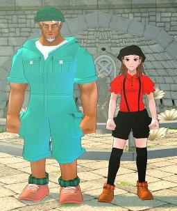 日本巨人新轉蛋衣服