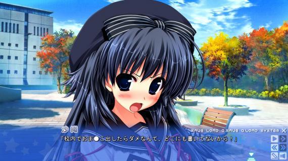 2011y05m31d_015537984_convert_20110603192415.jpg