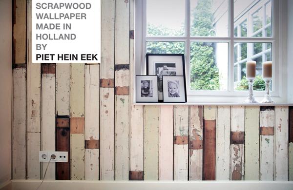 scrapwoodforblog.jpg