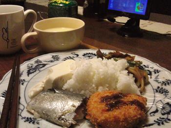 Mar16_お惣菜