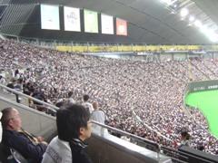 決戦の日!02(2009.10.24)
