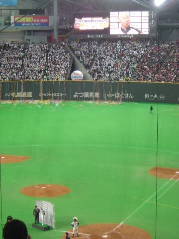 決戦の日!05(2009.10.24)