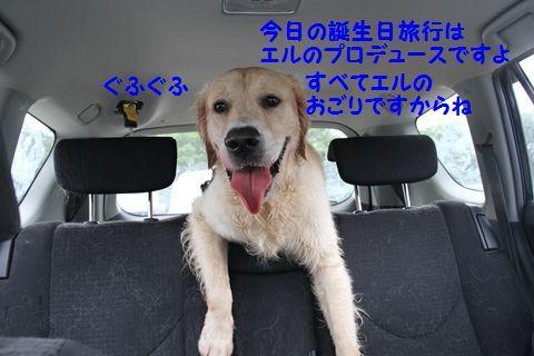 20110901_01_R.jpg