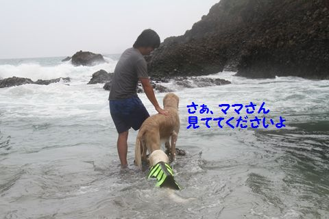 20110901_09_R.jpg