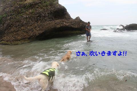 20110901_11_R.jpg
