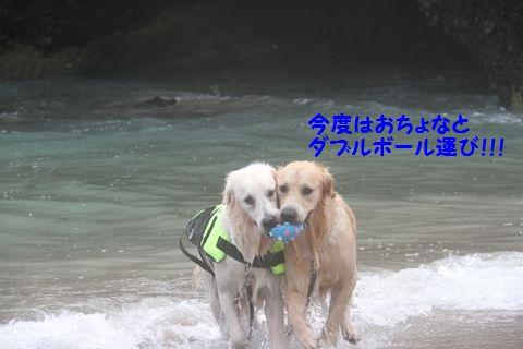 20110901_16_R.jpg