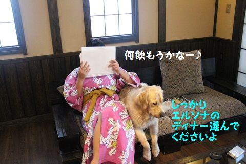 20110902_03.jpg