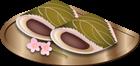 image sakuramoti1