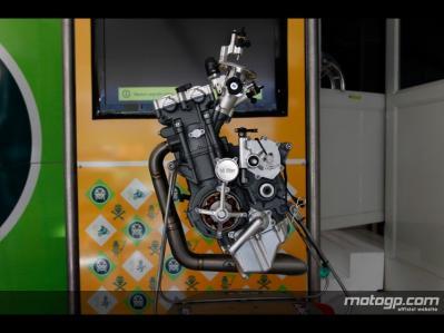 moto3_motor_slideshow.jpg