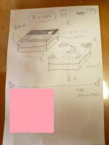 レス(゚_゚