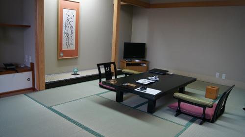 2011年函館 107