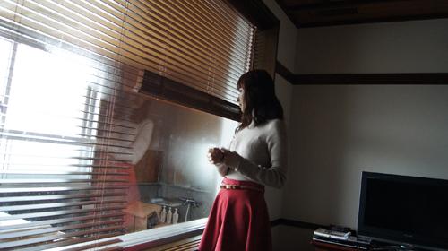2011年函館 094