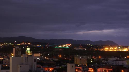 2011年函館 112