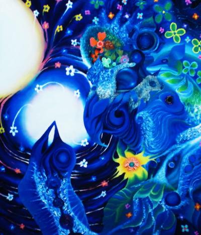 buro2011329no1.jpg