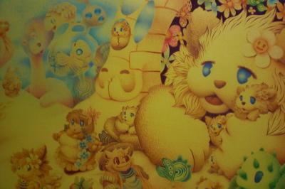 buro2011425no1.jpg