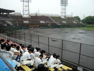 072101野球応援の日?(その3)
