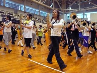 092201関西大会への歩み第二歩