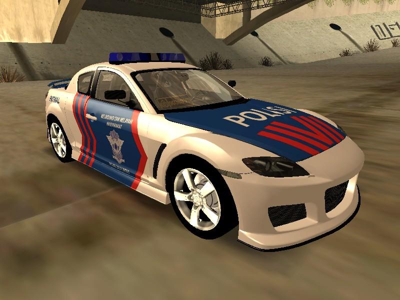 rx8_police1.jpg