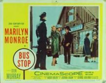 full_busstop.jpg