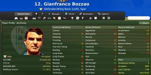 Bozzao.jpg