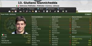 Giannichedda.jpg