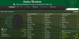 Ibrahim.jpg