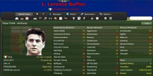 LorenzoBuffon.jpg