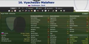 Malafeev_20090821165148.jpg