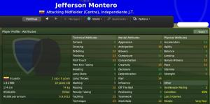 Montero.jpg