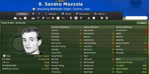 SandroMazzola.jpg