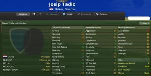 Tadic.jpg