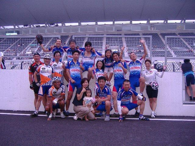 2009082930_シマノ鈴鹿-48s