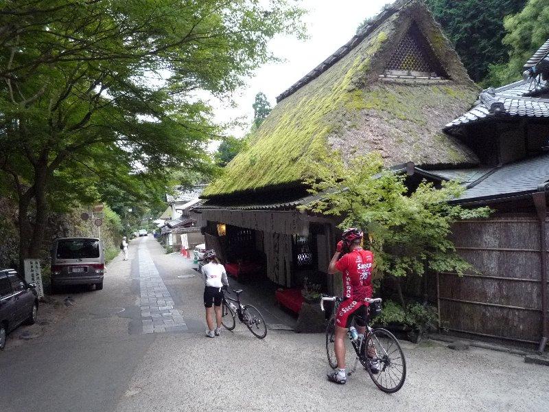 20090927_亀岡嵐山-06
