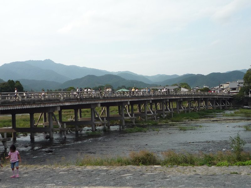 20090927_亀岡嵐山-08