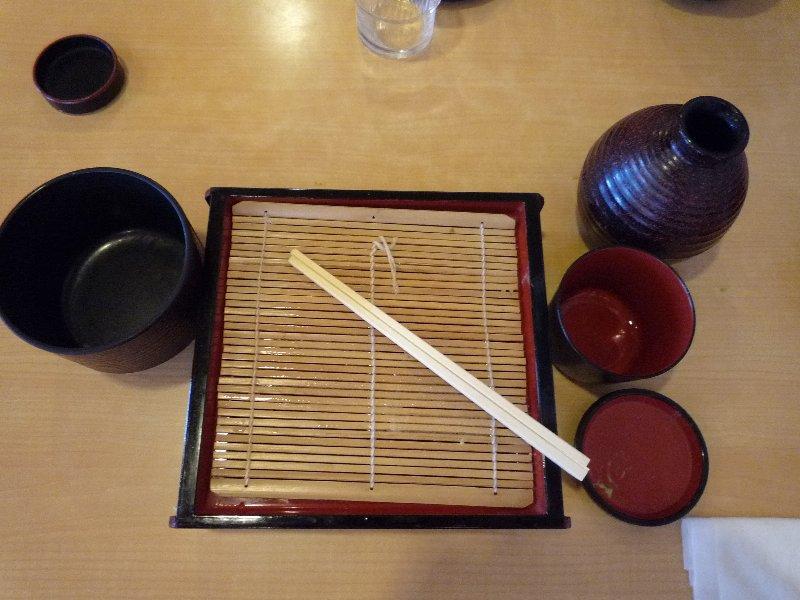 20091004_笠そば-07