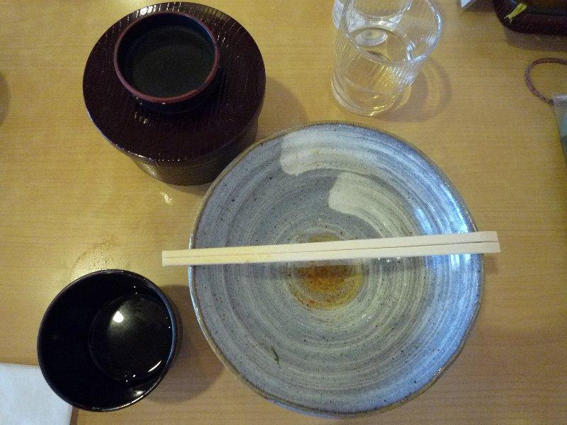 20091004_笠そば-06
