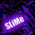 SLiMe!!