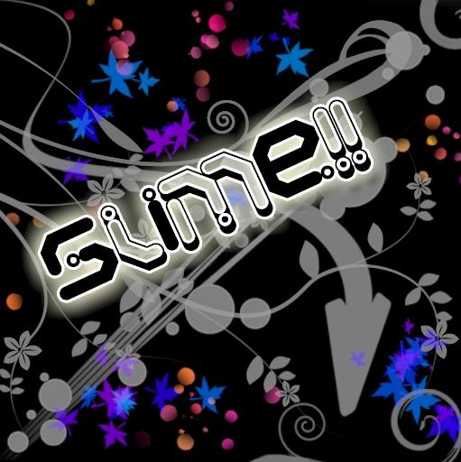 2012y04m12d_174406064.jpg