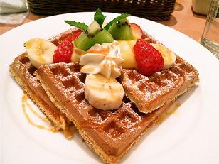 foodpic1155352.jpg