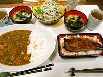 foodpic1155363.jpg
