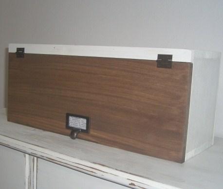 幅広収納BOX2