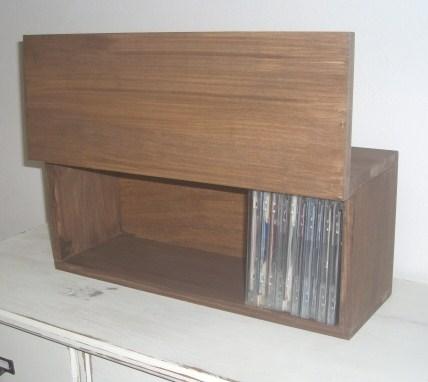 幅広収納BOX4
