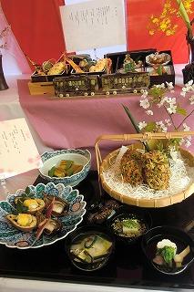 いぶたま料理2