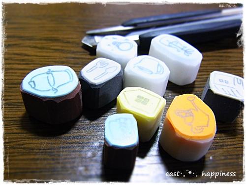 RIMG2548photo_20120217025604.jpg