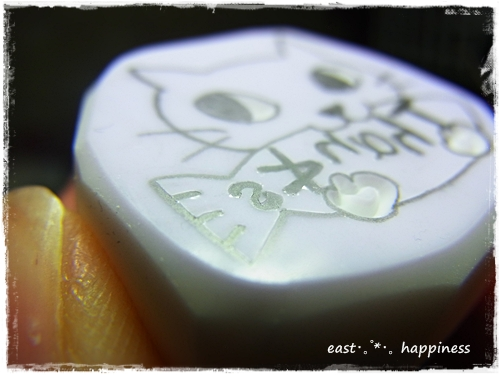 RIMG2561photo_20120305014322.jpg