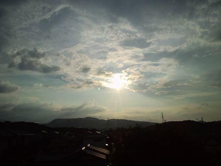 PAP_0113.jpg