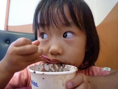 31 サーティワンアイスクリーム