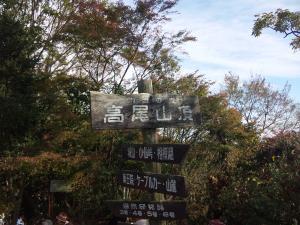 2011_11_13+SH3G0160_300px.jpg