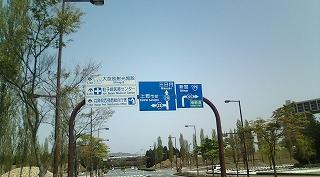 s-F1000787.jpg